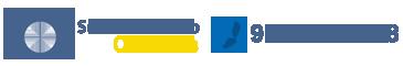 servicio tecnico camaras logo